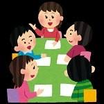 kaigi_shifuku_brainstorming(1)