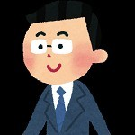 walk_businessman(1)
