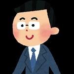 walk_businessman(1)