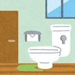 room_toilet(1)