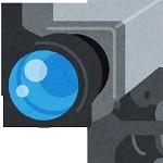 bouhan_camera(1)