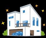 designers_house(1)