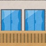 room_veranda(1)