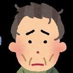 keizai_hinkonsou(1)
