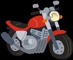 norimono_bike(1)