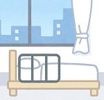 bg_hospital_room(1)