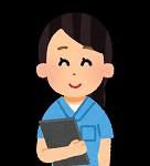 job_nurse_iryouyou_scrub_woman(1)