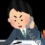 shigoto_tekipaki(1)