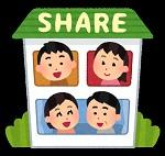 share_house(1)