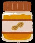 peanut_butter(1)