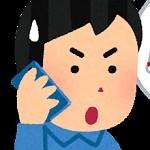 sick_kyukyusya_yobu_man(1)