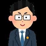 job_bengoshi_man(1)